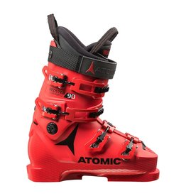 ATOMIC ATOMIC 2019 SKI BOOT REDSTER CLUB SPORT LC 90