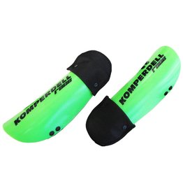KOMPERDELL KOMPERDELL FOREARM GUARD JUNIOR