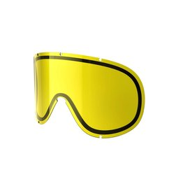 POC POC REPLACEMENT LENS RETINA BIG YELLOW
