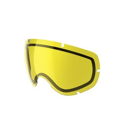 POC POC REPLACEMENT LENS FOVEA YELLOW