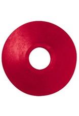 SWIX SWIX REPLACEMENT BASKET ALPINE SMALL 45MM RED