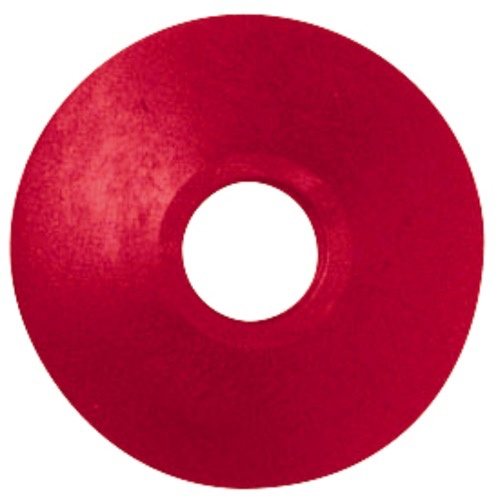 SWIX SWIX REPLACEMENT BASKET ALPINE SMALL 45MM RED