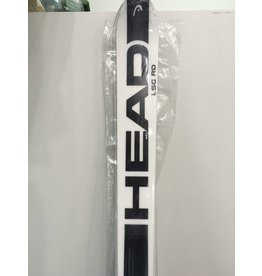 HEAD/TYROLIA HEAD 2015 SKIS SUPER-G MENS RACE PLATE 207CM
