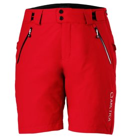 ARCTICA ARCTICA RACE SKI SHORTS 2.0 RED