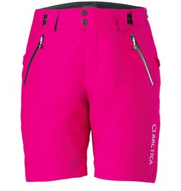 ARCTICA ARCTICA RACE SKI SHORTS 2.0 HOT PINK