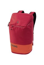 ATOMIC ATOMIC GEAR PACK RS PACK 45L BRIGHT RED