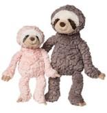Mary Meyer Grey Putty Sloth – 13″