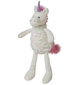 Mary Meyer Smalls Unicorn – 9″