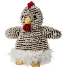 Mary Meyer FabFuzz Lil' Chicken – 7″