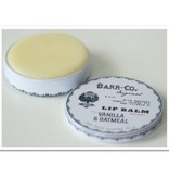 Barr Co. Lip Balm Tin