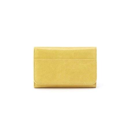Hobo Bags JILL (VI-LEMG)- Hobo Wallet