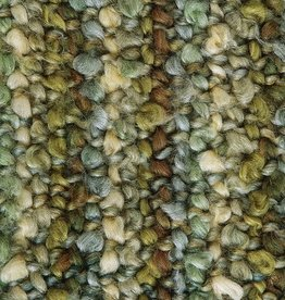 Bedford Cottage Stria Pear Throw 40x70