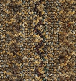 Bedford Cottage Chesapeake Throw Portabello