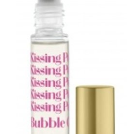 Tinte Cosmetics Rollerball Lip Potion