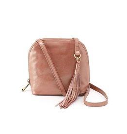Hobo Bags NASH-CAMEO- Hobo Crossbody Bag