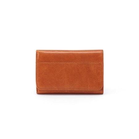 Hobo Bags JILL (VI-ERTH) - Hobo Wallet