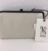 Hobo Bags GLORY (VI-MNOL)- White Vintage Hobo Wallet