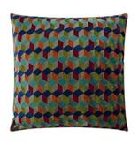 Pillow-Zandia-14X24