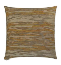 Canaan Company Pillow-Maize-22x22