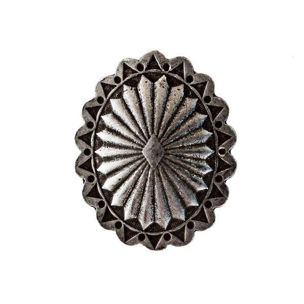 Silverado Napkin Ring