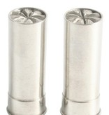 Vagabond House Gun Shell Salt & Pepper Shaker