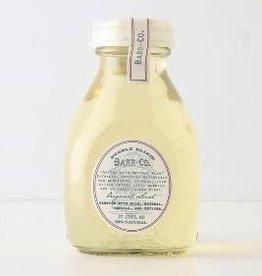 Barr Co. Barr-Co. Buble Elixir
