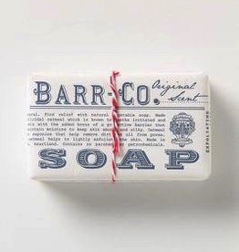 Barr Co. Barr Co. Bar Soap