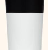 CORKCICLE Canteen 25 oz -Modern Black