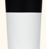 CORKCICLE CORKCICLE CANTEEN 25 OZ -MODERN BLACK