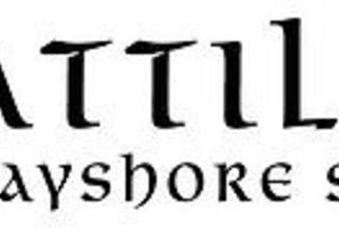 Attila's Bayshore Studio