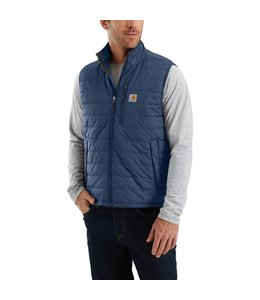 Carhartt Vest Gilliam 102286