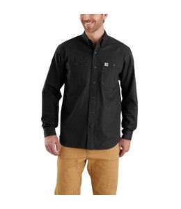 Carhartt Shirt Work Rigby Rugged Flex 103321