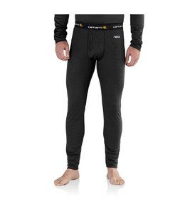 Carhartt Bottom Cold Weather Force Extremes Base Carhartt 102348