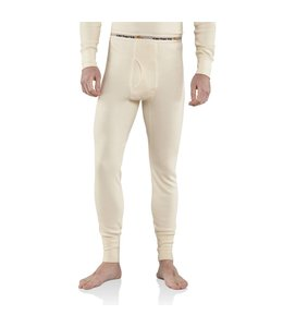 Carhartt Bottom Super-Cold Weather Cotton Force Base Carhartt 100640