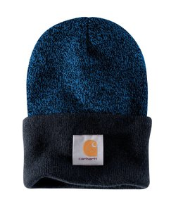 Carhartt Hat Watch Acrylic Americana 103259