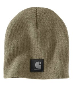 Carhartt Hat Knit Force Extremes 103271