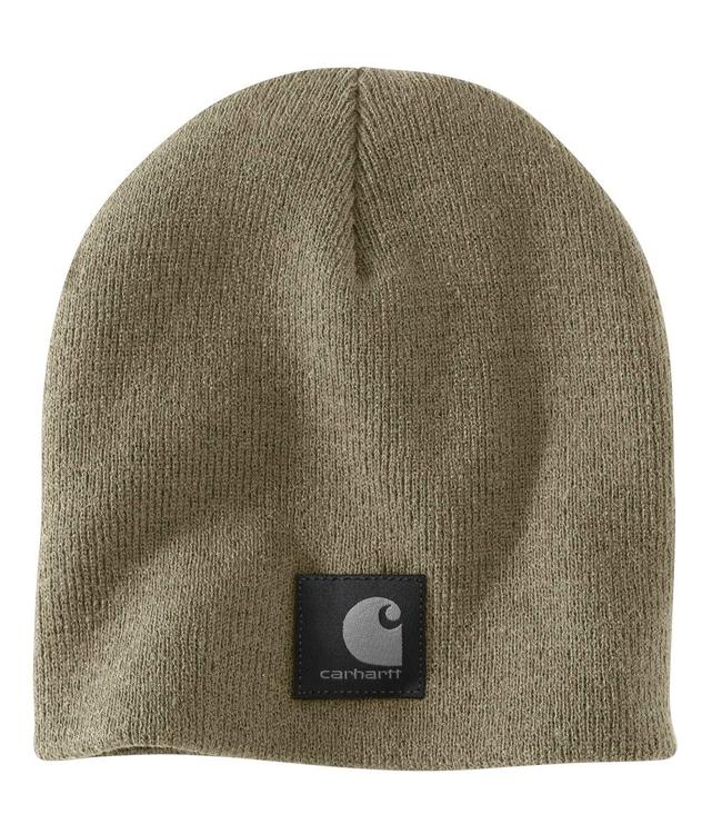 Hat Knit Force Extremes 103271 - Traditions Fabric • Clothing and ... 264fce8e750e
