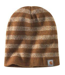 Carhartt Hat Malone 103257