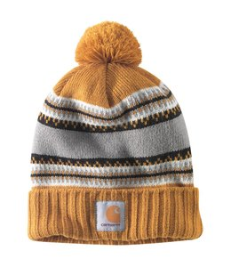 Carhartt Hat Rexburg 103258