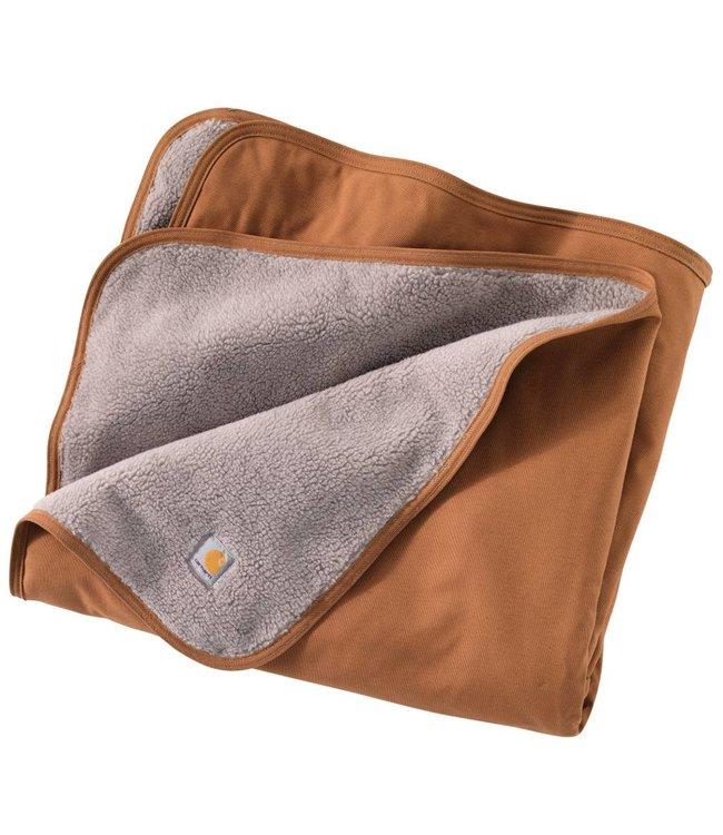 Carhartt Blanket Carhartt 101800