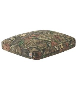 Carhartt Camo Dog Bed 103273