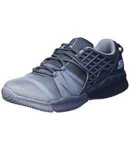 Skechers Iso-Flex - Rapid Speed 97941L BLLB