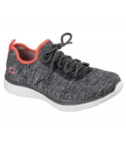 Skechers Bobs Sport Swift - Simple Thread 31357 GRY