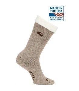 Carhartt Sock Boot Sherpa Cuff WA435