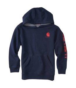 Carhartt Sweatshirt Carhartt Logo CA8850