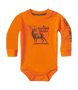 Carhartt Bodyshirt Future Hunter CA8881