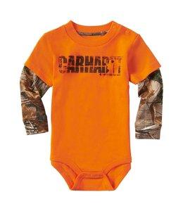 Carhartt Bodyshirt Earn that Buck CA8889