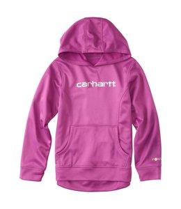 Carhartt Sweatshirt Logo Force CA9614