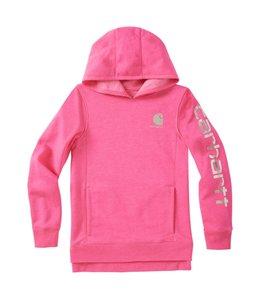 Carhartt Sweatshirt Fleece Heather CA9615