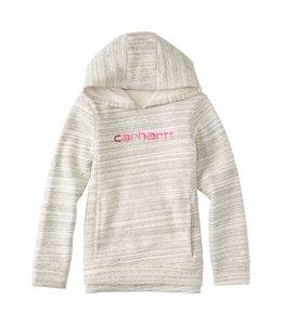 Carhartt Sweatshirt Fleece Brocade CA9649
